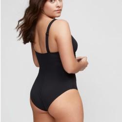 Swimsuit Gisela 3327