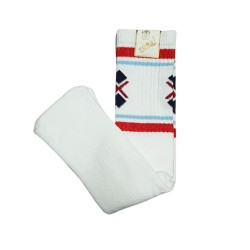 Pack 3 chaussettes Trosi