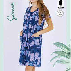 Robe Marie Claire 60805
