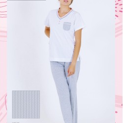 Pyjama Marie Claire 97265
