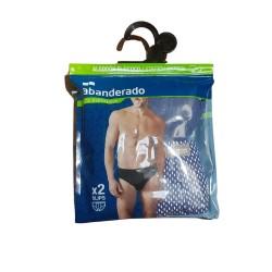 Pack 2 Slips Abanderado A07WO