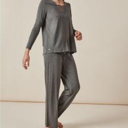 Pyjama Gisela 1816