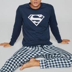 Pyjama Gisela 1854