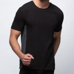 Camiseta Abanderado A0AAU