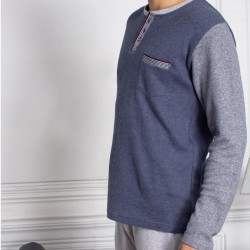 Pijama hombre Kler