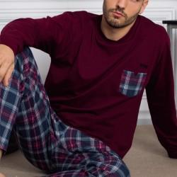 Pijama Kler 97278
