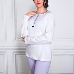 Pijama Marie Claire 97304