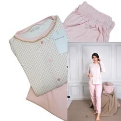 Pijama Marie Claire 97300