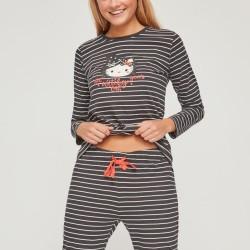 Pyjama Gisela 1836