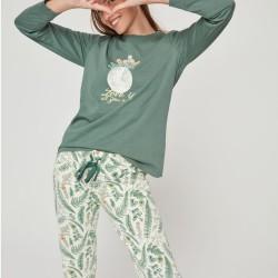 Pyjama EKO Gisela 1820