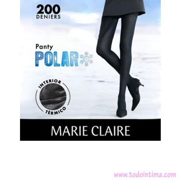 Marie Claire polar tights 4774