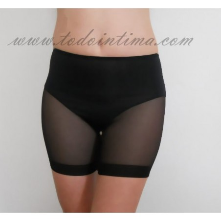 Brief thong effect no touch Promise 4802