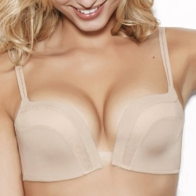 Wonderbra Perfect Plunge Style  9505