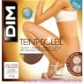 Panty Dim Teint de Soleil D00B7