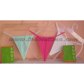 Thong string SooL 102H