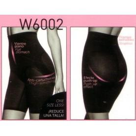 Promise Panty shaper W6002