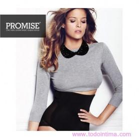 Braga body efecto tanga Promise Z4188