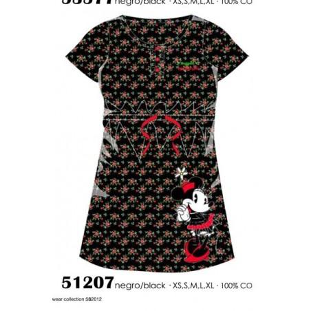 Disney Nightdress Style 51207