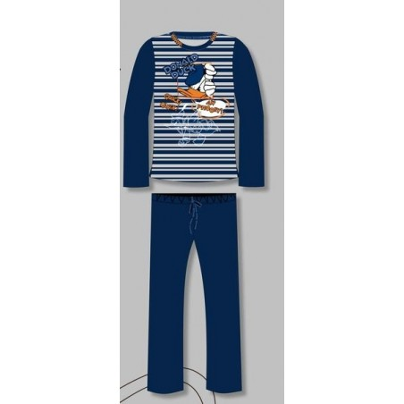Pijama niño Disney Ref. 53507