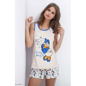 Pijama Disney Ref. 53527
