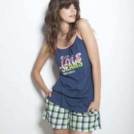 Lois pajama Style 53600