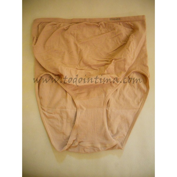 Premama brief sool 108