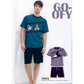 Pijama Disney Ref. 53642