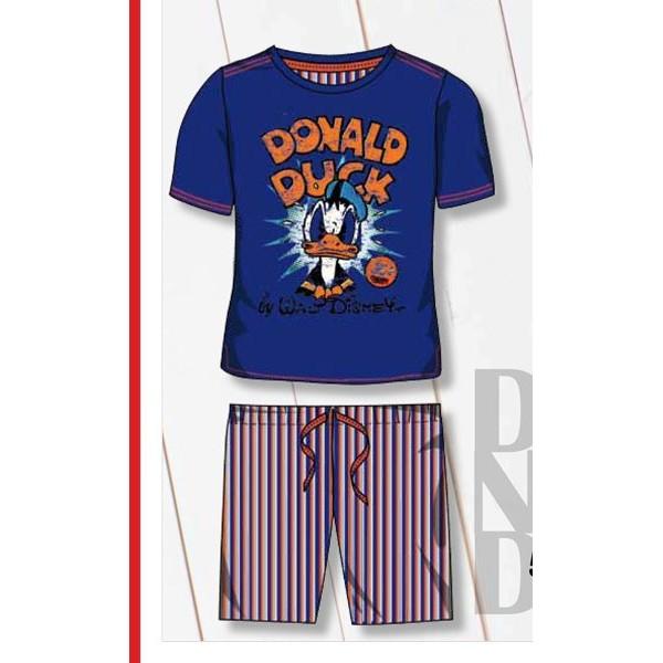 Pijama Disney Ref.53665