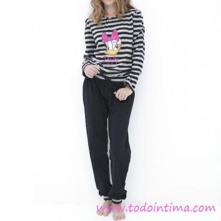 Pijama Disney 53676