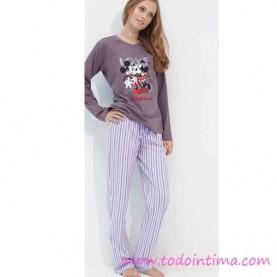 Pijama Disney 53696
