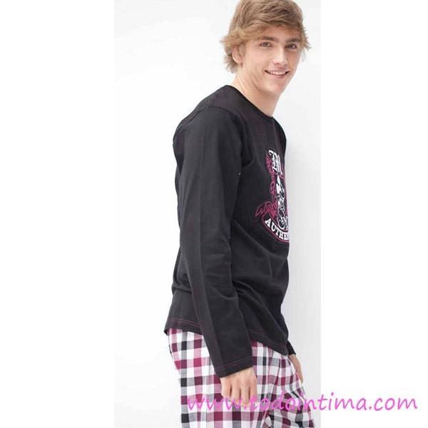 Disney Pajama 53703