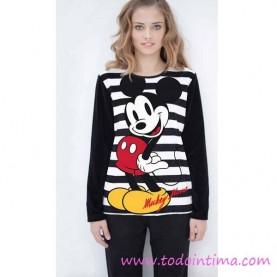 Pijama Disney 53735