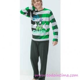 Pajama Disney 53736