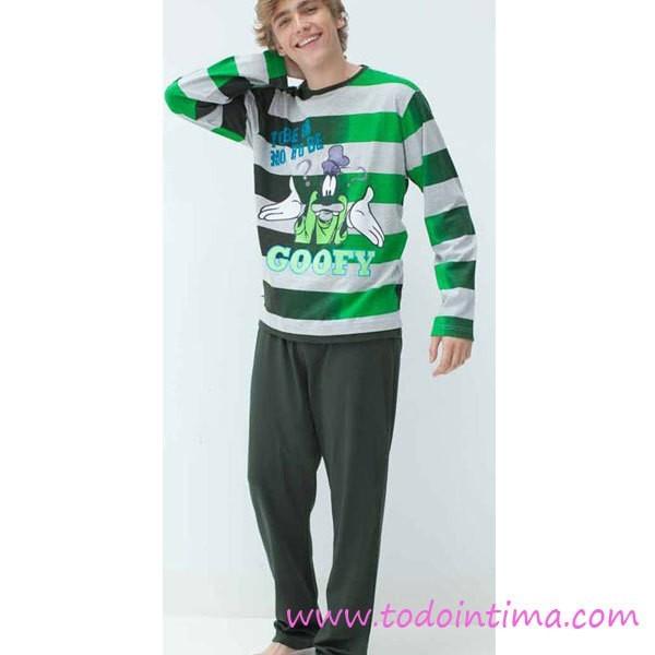 Pijama Disney 53736