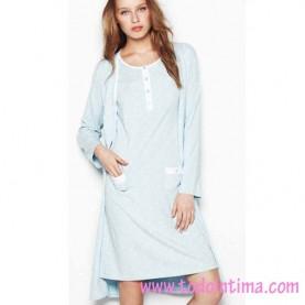 Promise coat 6982