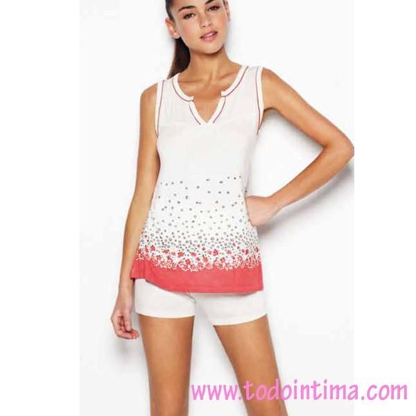 Promise Pajama 6991