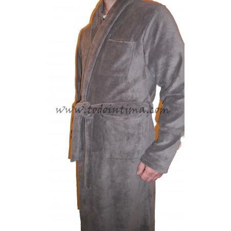 Gentleman night jacket style 701