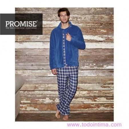 Promise pajama 7073