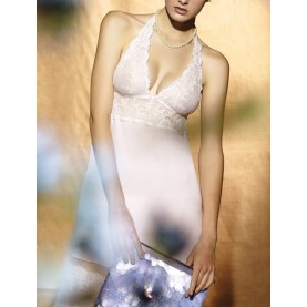 Ivette Outfit 6963 Alessandra