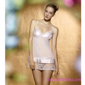 Ivette outfit 9763 Alessandra
