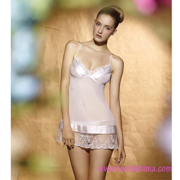 Conjunto Ivette 9763 Alessandra