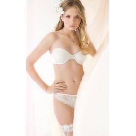 Puh-up bra Ivette Style 6682 Dalia