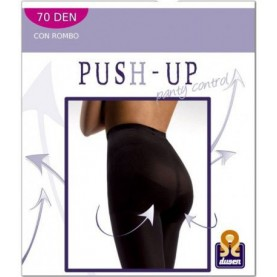 Dusen push-up tights style 9170