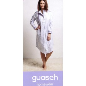 NIGHTDRESS OF GUASCH STYLE DC131 D 19C