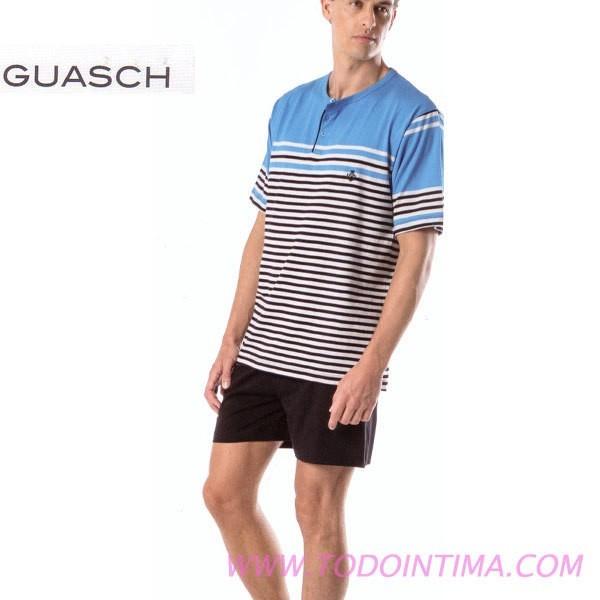 Pijama Guasch ref. GT181D196