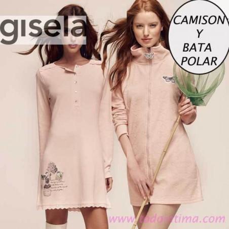 Gisela set 1224