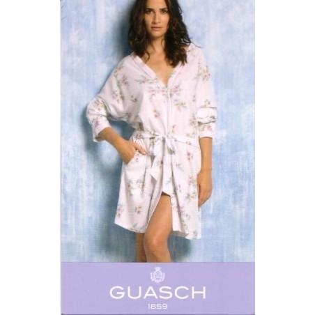 Guasch night jacket Style DB791 D562