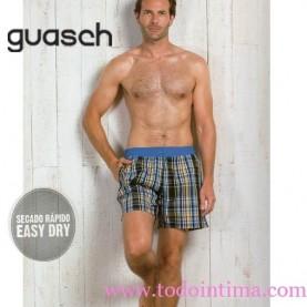 Guasch swimsuit style SC520 D64