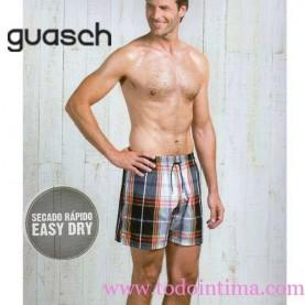 Guasch swimsuit style SC520 D66