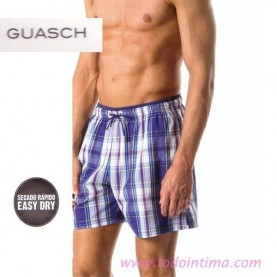 Bañador Guasch SC520D84